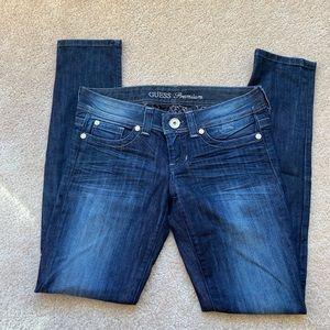 Guess Premium Jeans Size 28